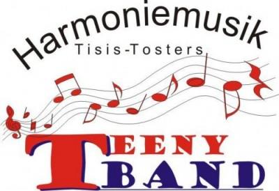 Harmoniemusik Tisis-Tosters