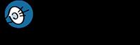 Musikverein Nofels