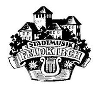 Stadtmusik Feldkirch