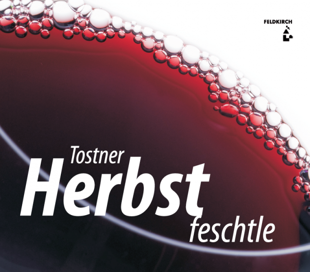 Herbstfestle Tosters
