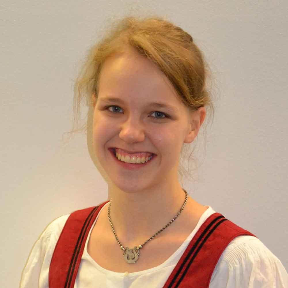 Magdalena Schäfer