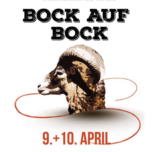 BOCK auf BOCK 2016