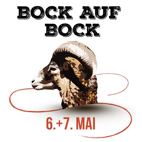 Bock afu Bock
