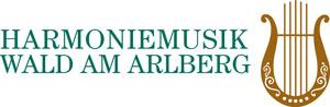 Harmoniemusik Wald am Arlberg